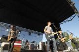 Fall Fest 2009 - Cartel 16