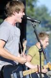 Fall Fest 2009 - Cartel 18