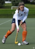 Bucknell Field Hockey 2009 - 9