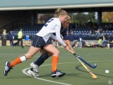 Bucknell Field Hockey 2009 - 8