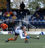 Bucknell Field Hockey 2009 - 7