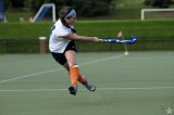 Bucknell Field Hockey 2009 - 5