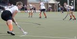 Bucknell Field Hockey 2009 - 4