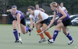 Bucknell Field Hockey 2009 - 3