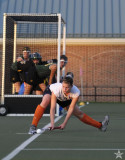 Bucknell Field Hockey 2009 - 14