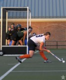 Bucknell Field Hockey 2009 - 13