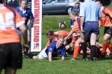 Bucknell Women's Rugby 2009 - 2