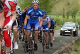 maurice's road race  ( Maurice Broadbent Rhyl CC )