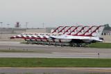Dayton Airshow 2009