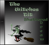 The Witches Tit