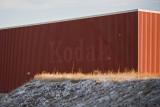 Kodak Hill