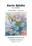 exposition_2009