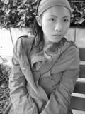 photos taken by por