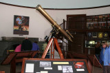 One of Lowell's 1st scopes