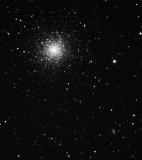 Messier M13