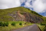 Azores / Azorit