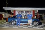 New Senoia Raceway 5/30/09