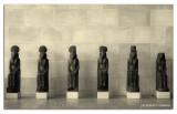 Metropolitan Museum 2004 -20