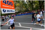NYC Marathon  9