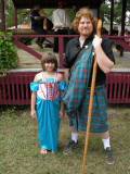Texas Renaissance Festival 10-21-2007