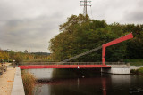 Pont d'Aguesses