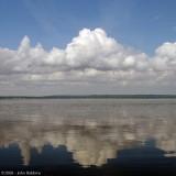 Potomac Reflections 2