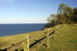 Potomac View