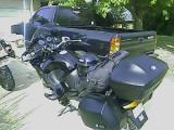 1999 R1100RT