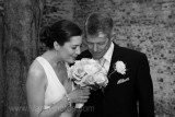 Michele & Dan Wedding Photos
