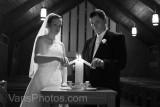 Sarah & Jon Wedding Photos