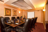 Omni Hotel Luncheon and Boardroom Photo Proofs