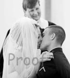 Nicole & Camron Wedding Photos