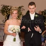 Casey & Adam's Wedding Photos