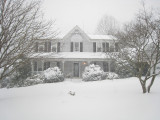 Snow Storm of 2009