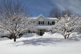 Snow Storm of 2010