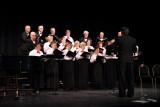 Rockville Chorus Concert March 7, 2010