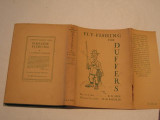 Fly Fishing For Duffers (1934) (inscribed by Peck)
