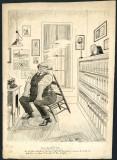 H. T. Webster (undated)