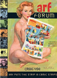 Arf Forum (2007) (inscribed)