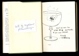 Eric Gurney (The Fly in the Martini)