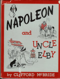 Napoleon and Uncle Elby (1945) (inscribed)