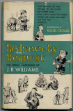Redrawn by Request (1955) (inscribed)