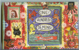 One!  Hundred!  Demons! (2002) (inscribed)