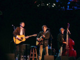 Rodney Crowell group color