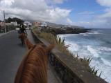 Saõ Miguel, Açores