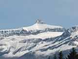 Vaudoise Alps