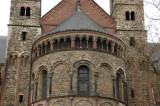 Sint Servaasbasiliek (Basilica of Saint Servatius)