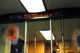 train from Amsterdam Centraal in the direction of Alkmaar and get off at Koog Zaandijk