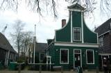 Al bert Heijn grocery shop museum - how it all started in 1887