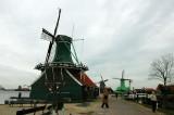 De Huisman (Mustard mill)